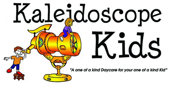 Kaleidoscope Kids Blog