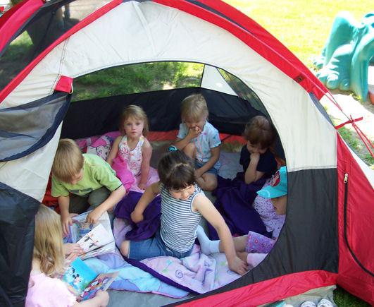 summer-camp-camping