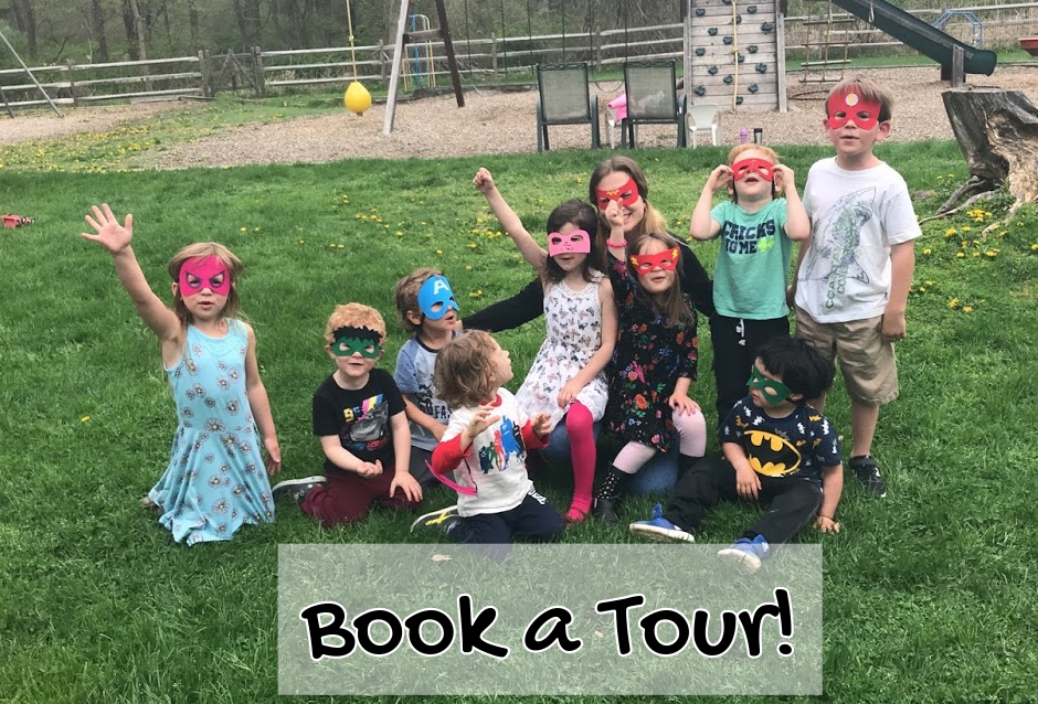book a tour kaleidoscope kids
