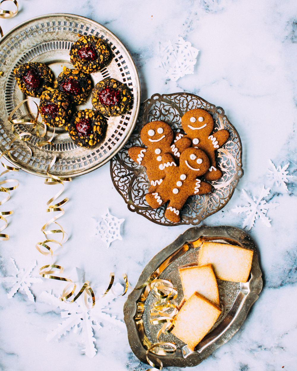 food-photographer-jennifer-pallian-XI_EJ7mtqZ8-unsplash